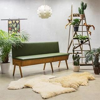 Bestwelhip vintage design meubels limburg jaren 50 60 70 for Vintage meubels
