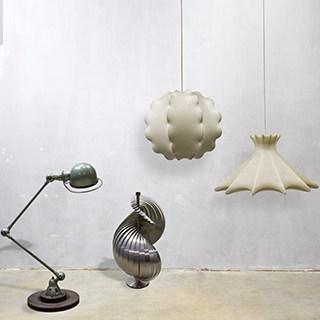 Bestwelhip - vintage design meubels Limburg jaren 50 60 70