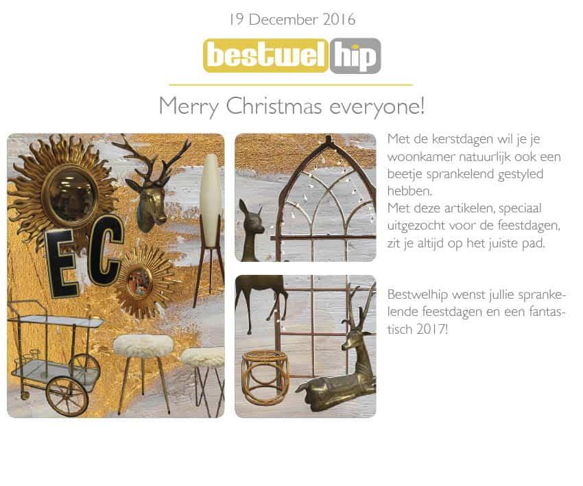 blog_kerstmis