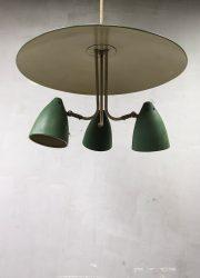 Hala Busquet vintage design lamp
