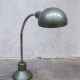 Vintage design bureaulamp table lamp Industrial
