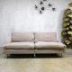 Mid century design vintage design lounge bank sofa Cor