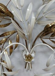 Hans kögl wall lamp wandlamp Hollywood regency Dubai style