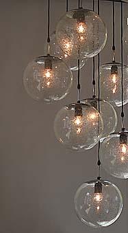 Midcentury Design Hanginglamp Hanglamp Bollamp Limburg