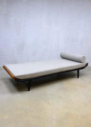 Vintage Auping daybed Cleopatra