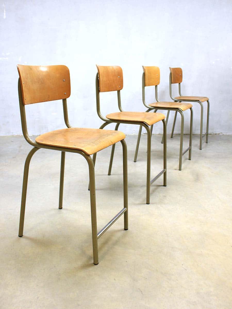 Industriele Stoelen Partij.Industriele Vintage Krukken Stoelen Industrial Bar Stools Chairs Tubax