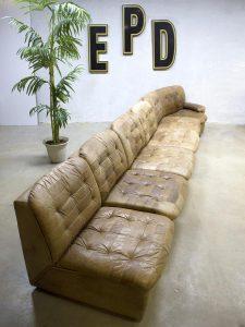 vintage_design_de_sede_mid_century_01.jpg