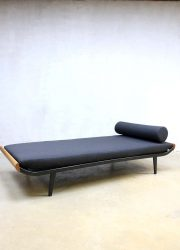Cleopatra Auping vintage daybed