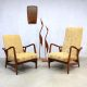 Topform fauteuils design