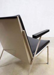 vintage fauteuil stoel chair Oase Wim Rietveld Ahrend de Cirkel