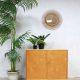 vintage Pastoe kast berkenserie cabinet dressoir Cees Braakman