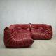 design sofa vintage Ligne Roset Togo