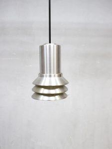 Hans Agne Jakobsson vintage lamp pendant design