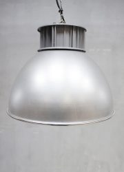 Vintage design AEG pendant lamp ceiling light