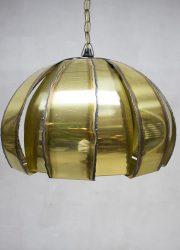 Sven Aage Holm-Sørensen vintage hanglamp lamp Deens design
