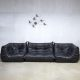 Midcentury vintage design lounge bank sofa Togo Ligne Roset