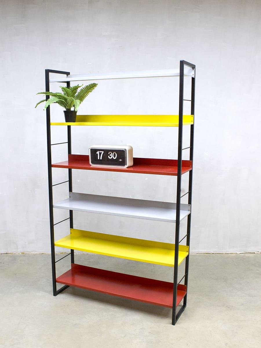https://bestwelhip.nl/wp-content/uploads/2017/04/vintage_tomado_rek_bookcase_2.jpg