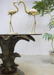 mid century table dining table dinnertable dubai style