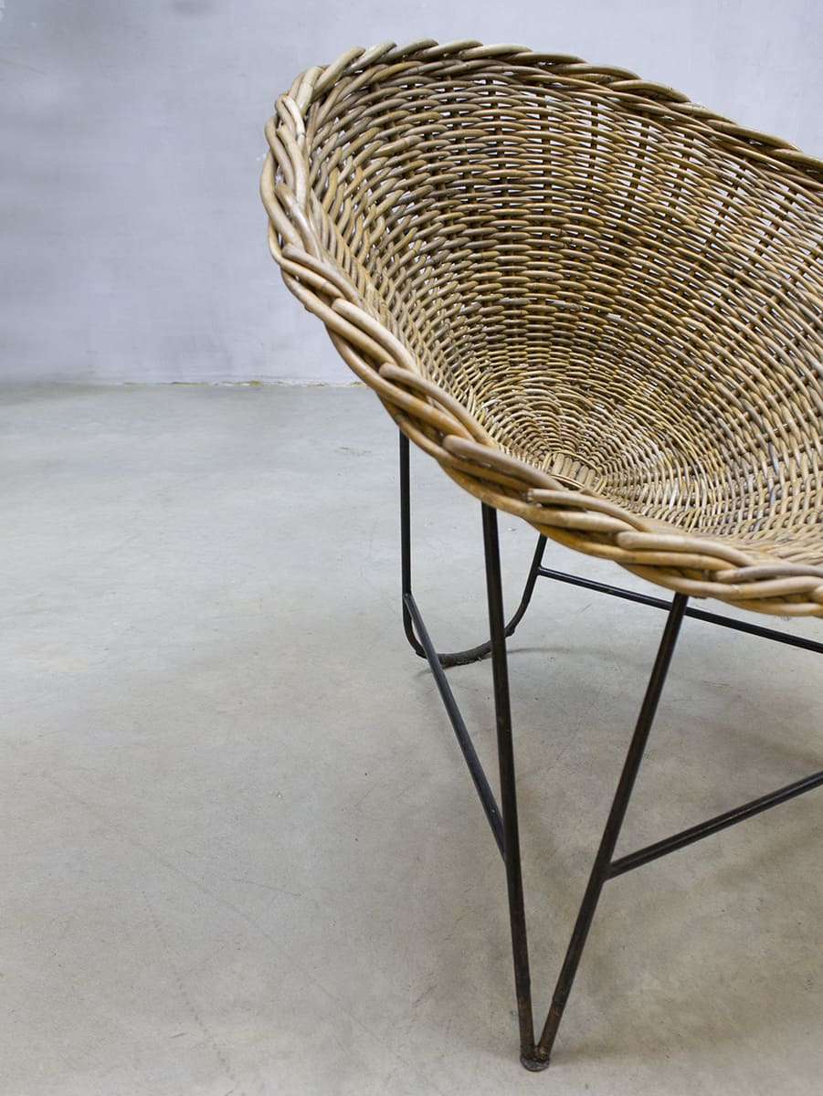 korbsessel rattan trendy images about chairs on pinterest with korbsessel rattan cool schnes. Black Bedroom Furniture Sets. Home Design Ideas