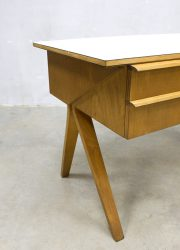 Bureau Cees Braakman Dutch design midcentury modern