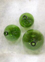 gistflessen vintage wine bottle carboy Demijohn bottles