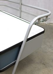 Vanity table Auping kaptafel vintage midcentury modern design