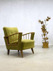 Denmark archieven bestwelhip - Deco lounge hout ...