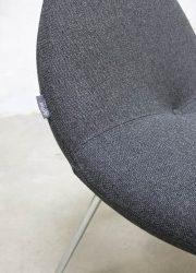 Artifort conco dinner chairs eetkamerstoelen new design