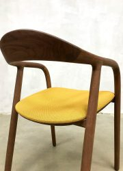 design dinner chair dining chair chairs Neva Artisan Scandinavian style
