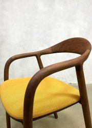nieuw design eetkamer stoel stoelen Neva Artisan