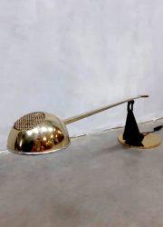 jaren 60 70 80 vintage design bureau lamp desk lamp Fase Spain