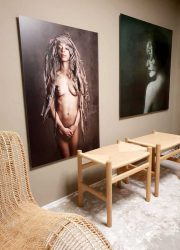 Jack Burger design fine art photography fotografie dibond