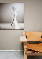 photography Jack Burger Dutch design fine art