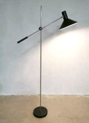 Dutch design floor lamp Anvia Hoogervorst