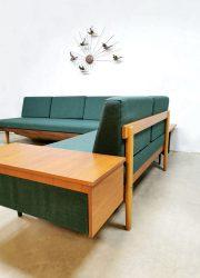 Ingmar Relling Ekornes bank sofa daybed