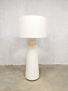 Vintage 'Big shadow' floor lamp vloerlamp Cappellini Marcel Wanders