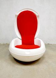 Peter Ghyczy tuinstoel egg chair egg chair garden