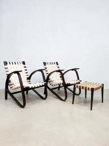Dutch Design Fauteuil Gebr Jonkers Pastoe Jaren 60 Retro.2oao01mj49xdim