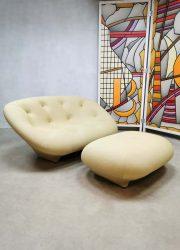 Ploum sofa 2 seater bank Ligne Roset