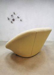 new design sofa Ligne Roset bank Ploum