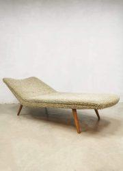 vintage sofa daybed Artifort Wagemans Theo Ruth