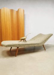 Artifort daybed sofa Theo Ruth 1950