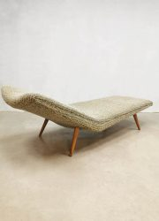 Theo Ruth daybed Artifort sofa 1950