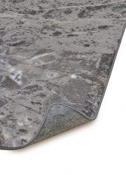 Desso marble look carpet tapijt