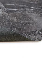 Tapijt carpet marble marmer Desso design