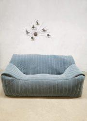 Vintage design Sandra sofa loungebank A. Hieronimus Cinna