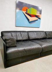 De Sede sofa bank modular DS76