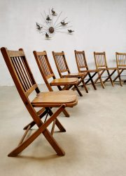 folding chairs antique asian design folding chairs