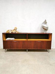 Vintage dressoir Pastoe Cees Braakman