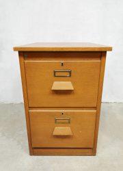 Eeka meubel archiefkast storage cabinet filing documents